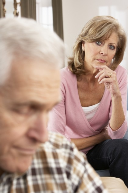 When you suspect a loved one is being abused or neglected in a nursing home, contact a Portland nursing home negligence attorney at the Savage Law Firm.