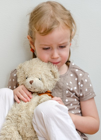 Injuries to children resulting from incidents ranging from auto accidents to playground injury can leave a child severely hurt and the family with great debts.