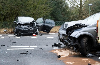 If you or a family member has been injured or killed in a motor vehicle accident in Oregon or Washington, contact our Portland motor vehicle accident lawyers for help getting the compensation you likely deserve.
