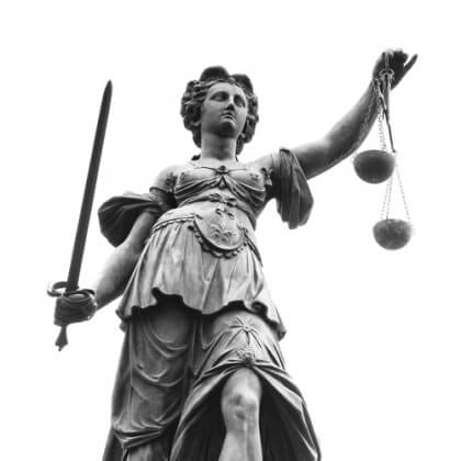 Our personal injury law firm serving Portland and Seattle, provides a wide range of legal services that our clients rely on to provide for a bright future.