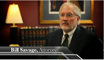 Portland Personal Injury Attorney - FAQs