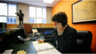 Portland Personal Injury Attorney - Access to Our Team