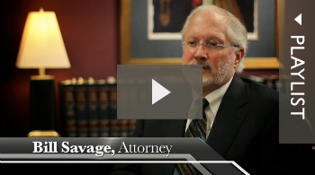 Portland Personal Injury Attorney - Others trust us