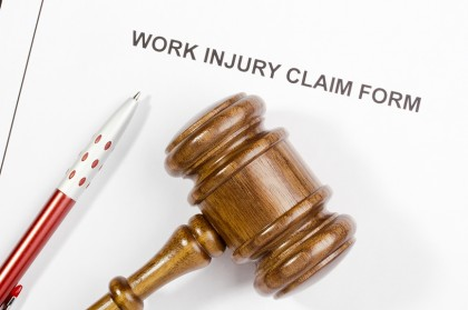 The Portland workplace injury attorneys at the Savage Law Firm are devoted to standing up for injured workers' rights to compensation for their workplace injuries.