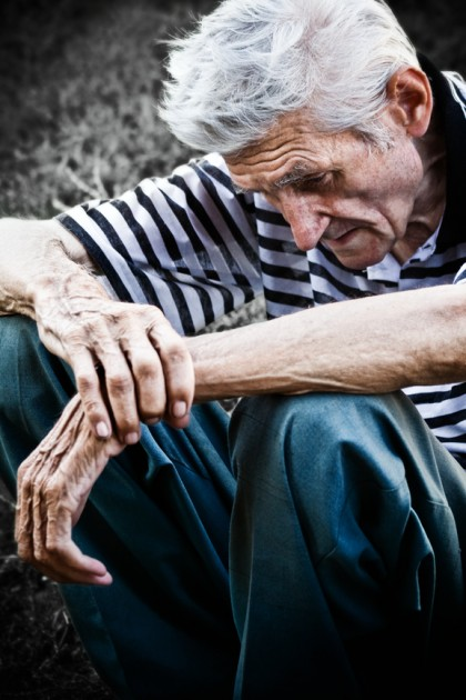 Unexplained bruising and emotional withdrawal are among the most common nursing home abuse warning signs that families need to be aware of.