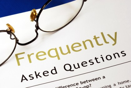 If you or a loved one has been injured, check out these personal injury lawsuit FAQs. For more info, contact the Portland lawyers at the Savage Law Firm.