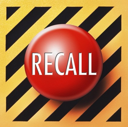 The number of FDA medical device recalls issued since about 2003 has reportedly increased by nearly 97 percent, according to a report recently issued by the FDA.