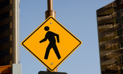 Pedestrian accidents have been increasing over the past few years, according to the NHTSA. Here are some more important facts about pedestrian accidents.