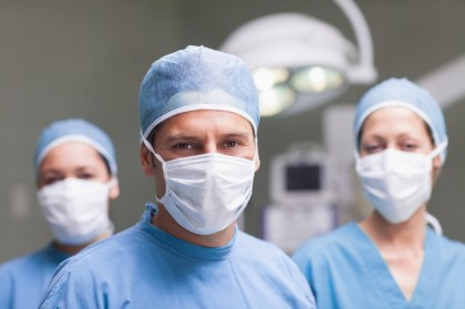 "Every year, upwards of 4,000 surgery errors, or ""never events,"" happen in the U.S. Check out some more important facts about surgery mistakes in this blog."