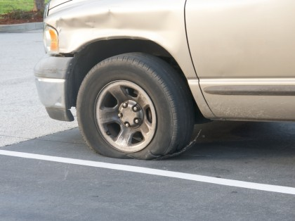 While these tips can help you prevent tire blowouts this summer, if you are ever hurt in a car accident, call the Savage Law Firm for help getting the compensation you deserve.