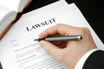 Are you wondering how much your medical malpractice lawsuit may be worth? If so, check out these malpractice lawsuit FAQs. Or contact us today.