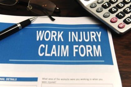 Some of these common mistakes can impact people's workers' compensation claims and benefits. Call us to avoid these mistakes and get the benefits you deserve.
