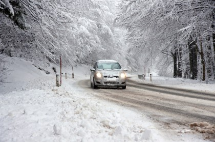 Winter is here. Are you familiar with some essential winter driving tips to stay safe on icy roads? If not, check out this blog series. If you have been hurt in an accident, contact us.