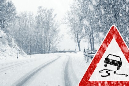 If you will be driving in the snow this winter, here are some essential winter driving tips that can keep you safe. If you are in an accident, however, contact us. We can help you obtain the compensation and justice you may deserve.