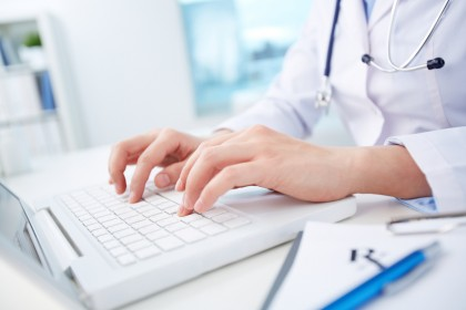 Did you know that data entry errors can lead to EHR malpractice? Here's how. Contact us for help with your financial recovery if you've been hurt by any type of medical malpractice.