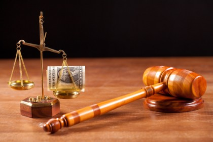 A DePuy ASR hip implant settlement offer may settle 1,400 cases pending against J&J. Here's more info about this DePuy ASR hip implant settlement offer.