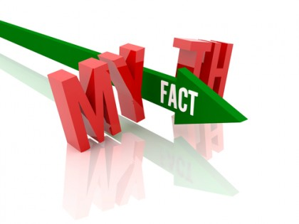 These common medical malpractice myths have been debunked by various research, our Portland medical malpractice lawyers explain. Here are the facts behind the myths.