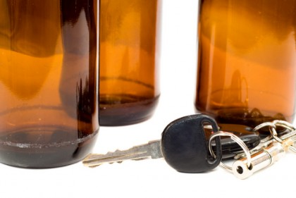 The DOT is working on developing groundbreaking technology that regulators hope will stop drunk driving for good, a Portland car accident lawyer explains.