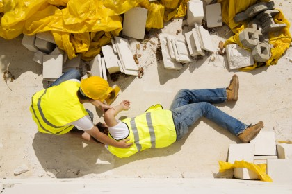 Although young workers are the most vulnerable to workplace injuries, there's a lot that can be done to protect them, our Portland workers compensation lawyer explains.