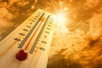 Heat illnesses are a big threat for those who work outdoors, and OSHA has released some important tips for combatting these illnesses and keeping workers safe, a Portland workers compensation lawyer explains.