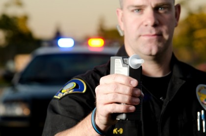 As summer winds down, the NHTSA is kicking off a national DUI crackdown, which will extend through Labor Day, a Portland car accident lawyer explains.