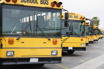 As kids and families prepare to go back to school, here are some important school bus safety tips for kids & drivers, a Portland accident & injury lawyer explains.
