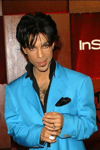 Was Prince the Victim of Medical Negligence?
